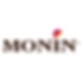 logo Monin.png