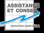 ASSISTANCE ET CONSEIL.png