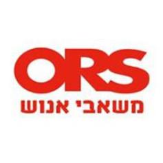 ORS.jpg