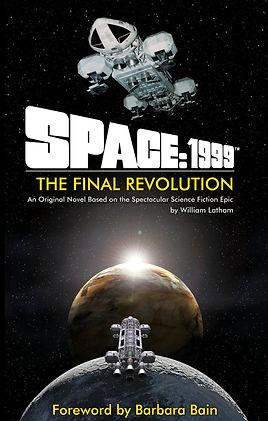 Final Revolution full cover 6-4-15_edite