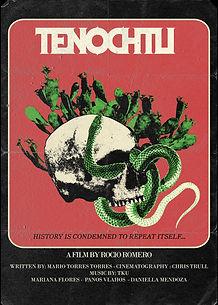tenochtli revised credits.jpg