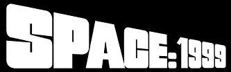 space logo xl.jpg