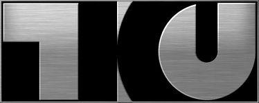 TKU logo.jpg