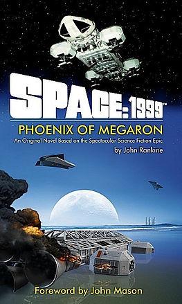 Phoenix of Megaron.jpg