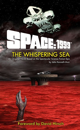 The+Whispering+Sea+Front+Cover+2-3-14.jp