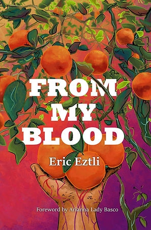From My Blood full cover 9-24-19_edited_
