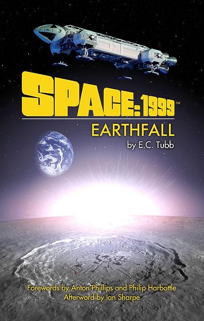 Earthfall cover 051821.jpg