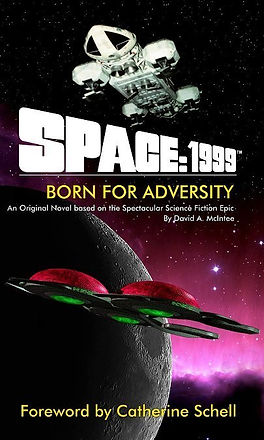 Born for Adversity.jpg