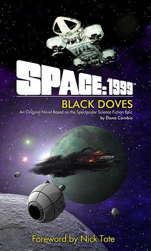 15 Black Doves Book Cover front.jpg