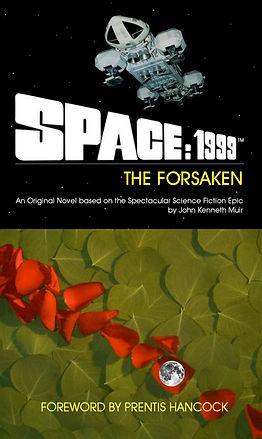 02+The+Forsaken+Book+Cover+Front+a.jpg