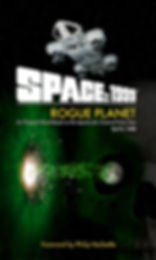 Rogue Planet front cover_edited.jpg