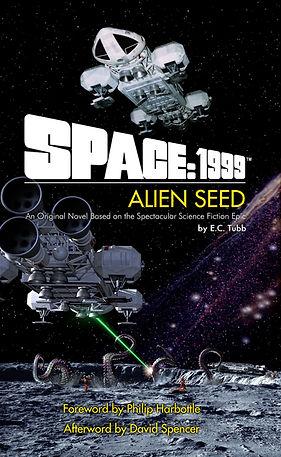 Alien Seed cover test 10-6-20.jpg
