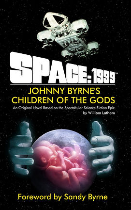 Children of The Gods full cover 1-13-13_