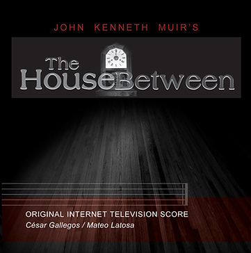 The+House+Between+CD+cover.jpg
