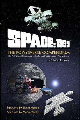 Powysverse Compendium Cover ISBN_edited.