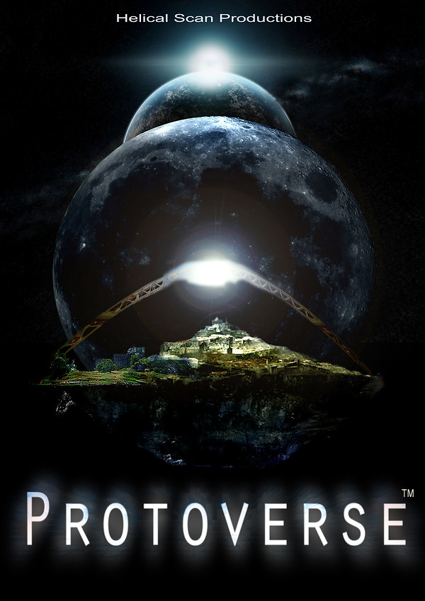 Protoverse Poster 1.jpg