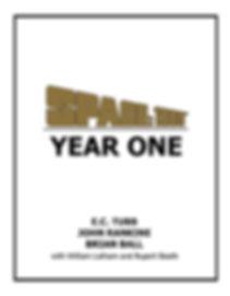 Year One Front_edited_edited.jpg