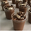 Thumbnail: GF Chocolate Mousse Shooters