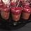 Thumbnail: Mini Chocolate Mousse Shooters