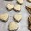 Thumbnail: Mini Heart Shaped Alfajores