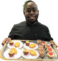 chefheadshot.jpg