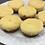 Thumbnail: Mini Cheesecake Bites