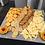 Thumbnail: Cheese Platter W/ Crackers