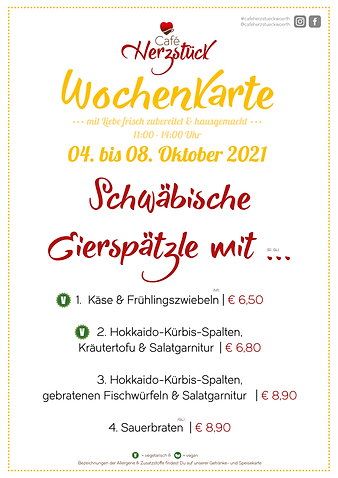Wochenkarte_A3_041021.png