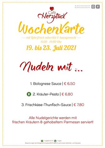Wochenkarte_A3_190721.png