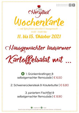 Wochenkarte_A3_111021.png