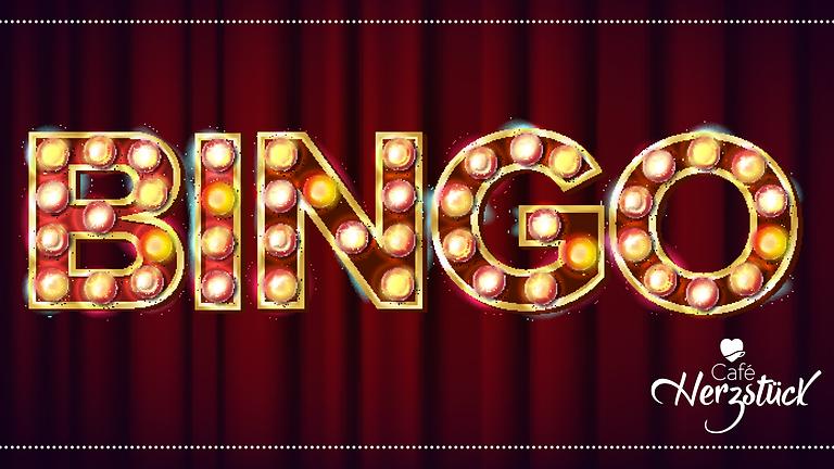 Herzstück Bingo