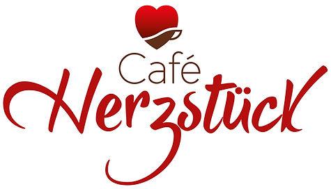 Logo Herzstück