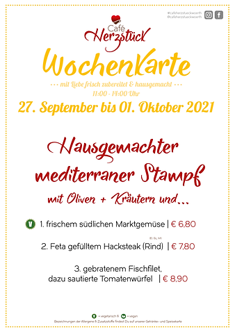 Wochenkarte_A3_270921.png