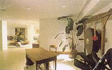 whonoluluhotel3.jpg