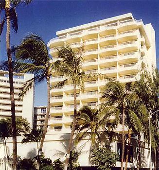 whonoluluhotel1.jpg