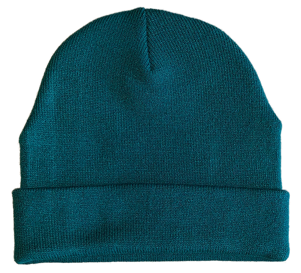 Bottle Beanie_edited.png