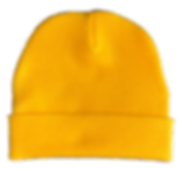 Gold%20Beanie_edited.png