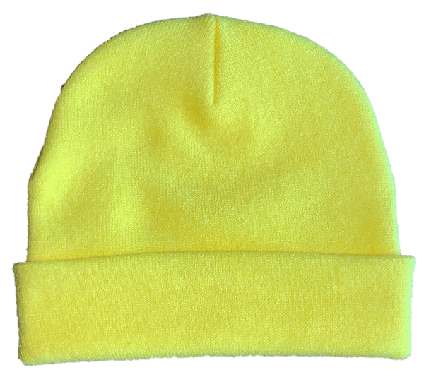 Yellow Beanie_edited.png