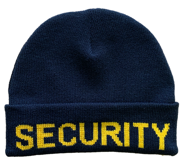 Security Beanie_edited.png