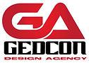 gedcon-design-logo1_edited.jpg