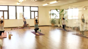 10/16(土) Odaka Yoga