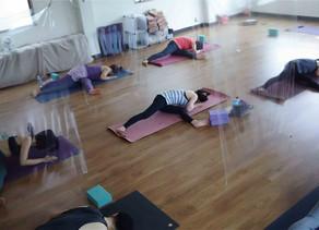 7/25(土) Yogahour Vol.17