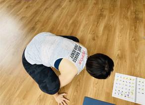 10/31(土) Yogahour+ Vol.20