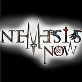Nemesis Now Ornaments