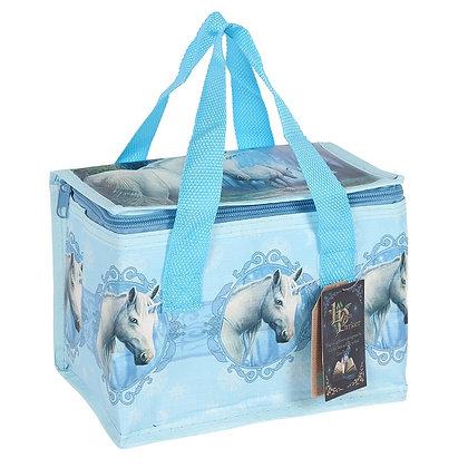 Journey Home Unicorn Cooler Lunch Bag (Lisa Parker)