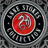 Anne Stokes Products