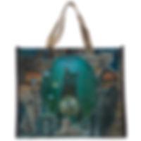 Lisa Parker Bag