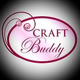 Craft Buddy Crystal Art Kits