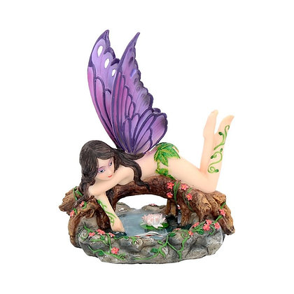 Aletheia Fairy Ornament - 15cm