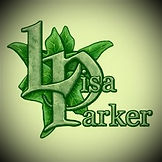 Lisa Parker Products